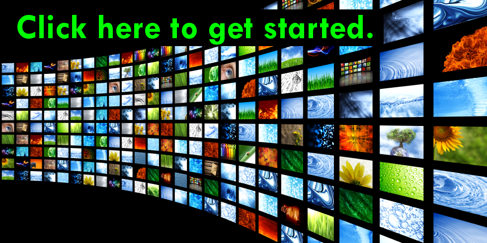 Get the Information You Need To Get Your Roku Channel Up and Running